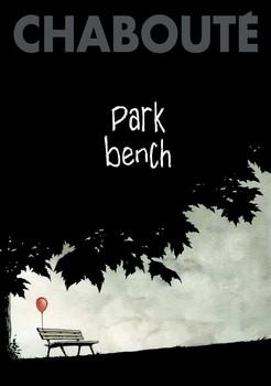 park-bench-9781501154027_lg