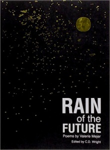 rain-of-the-future
