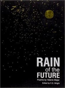 rain-of-the-future