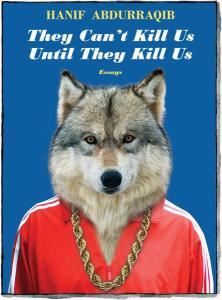 They-Can_t-Kill-Us-Until-They-Kill-Us_2048x2048