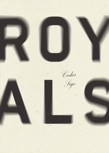 Royals_sc_for_website_grande