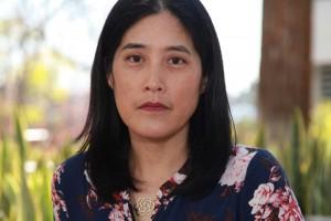 Chang_Victoria(c-Margaret Molloy)-processed